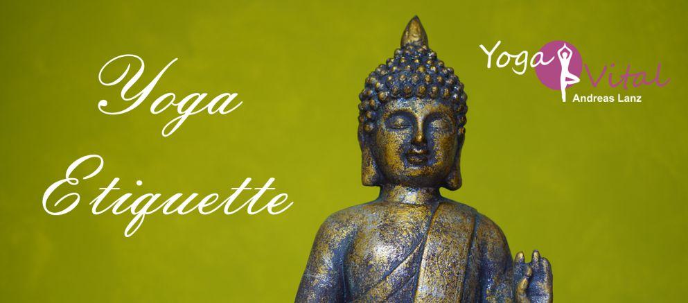 buddha-yoga-etiquette