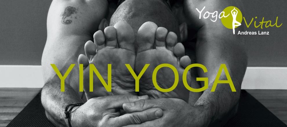 Yin-Yoga-SW_Logo